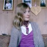 Michaela Dosser