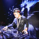 OFFICIAL DJ BRIAN.B