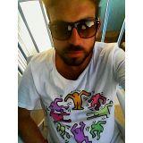 Dasalv - My trip Ibiza 2008