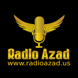 Radio Azad: Suhana Safar: Uruj Dedication Show Jun 26