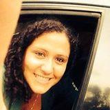 Mariana Figueroa Torres