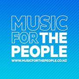 MusicForThePeopleNZ