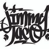 James Jimmy Taco Mora