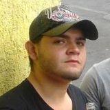 Armando Garcia Basulto