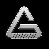GOMEZ Deejay LATINO - INTERNATIONAL MIX FEB2016.mp3