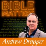 Bible Matters Podcast - Bible