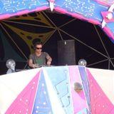 DJ A.D.M - Jungle walk