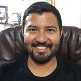 Julio C. Arroyo Barrientos