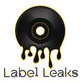 Label Leaks - File 001 - 12.09.2012