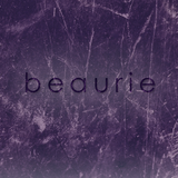 beaurie