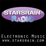 starsrainradio