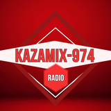 RADIO KAZAMIX-974