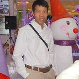 Cong Ty Co Phan On Ap Bien Ap Standa Viet Nam