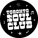 TorontoSoulClub