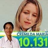 Adrielle Martins