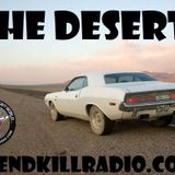 The Desert 29 TKR (13Dec2018)