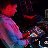 DJ Branko Jet