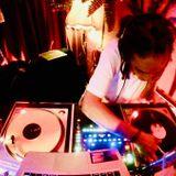 DJ Juzzlikedat