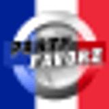 BackSpin – Party Favorz | LIVE