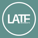 Late Movements