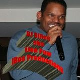 With Out A Woman Reggae Mix Jan2013