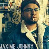 Maxime Johnny