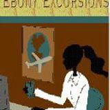 Ebony Excursions Travel Concie