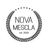 NOVA MESCLA DJ TV 24/7