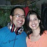 DJ CassyJones