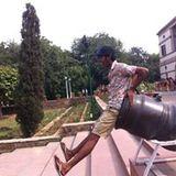 Pramod Madushantha