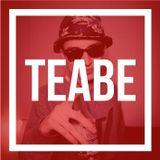 TEABE