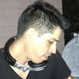 Brent Subia