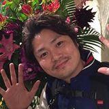 Ryuichiro Matsumoto
