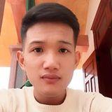 Nguyễn Đại Quân