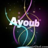 Ayoub Neo