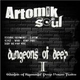 Artomik Soul