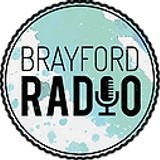 Safe Haven Radio