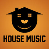 house mix old skool 2000`s