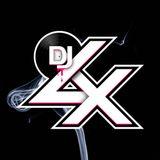 DJ LX