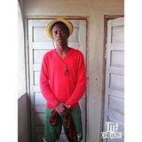 Unruly Nhizo