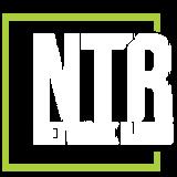 ntradiopt