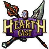 Hearthcast Episode 118: Mount Run Fun!