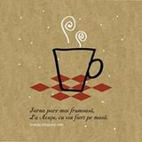 Acaju Cafenea