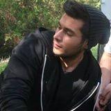 Kürşad Safi