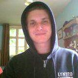 David Joel Emblen New