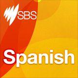 Australia se une a México para construir el más moderno sincrotrón, en Hidalgo - Australia se une a