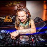 Ms_DJ_Balance