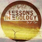 lessons in egology 29
