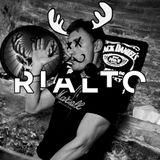 RIALTO DJ