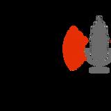 hotmilkpodcast